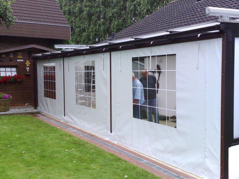 Plane Für Terrasse terrassenverkleidung nach maß schall cing gmbh