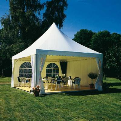 Schall Outdoor Pavillon 4
